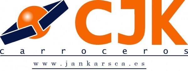 Jankar SCA