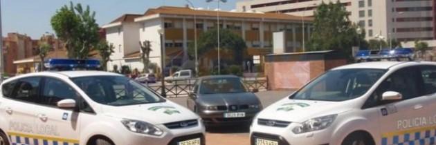 coche_policia7