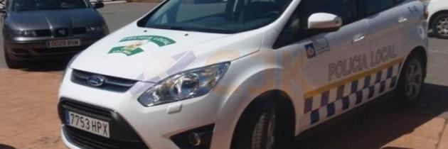 coche_policia6