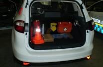 coche_policia5