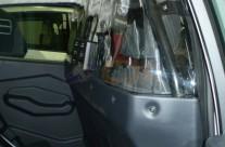 coche_policia4