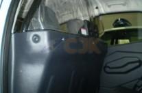 coche_policia3