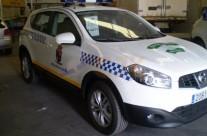 coche_policia2