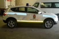 coche_policia1